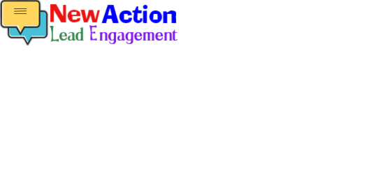 NewActionLeadEngagement